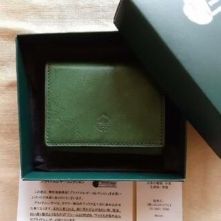 Dakota - ダコタ三つ折り財布