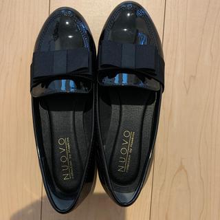 ガールズ 靴