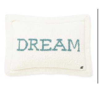 カシウエア(kashwere)のカシウエア ピローケース 枕カバー RELAX DREAM(枕)
