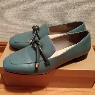 オリエンタルトラフィック(ORiental TRaffic)のORientalTRaffic ローファー (ローファー/革靴)