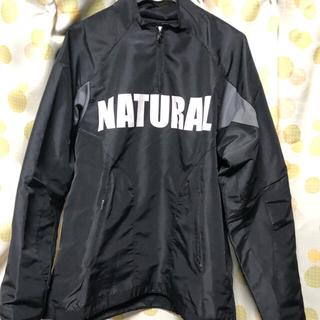 ナチュラルナイン(NATURAL NINE)のナチュラルナインセットアップ(セットアップ)