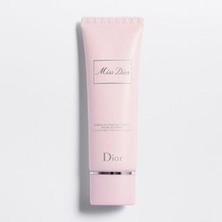 Dior - ✤Dior✤ミスディオールハンドクリーム