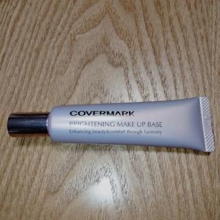 カバーマーク(COVERMARK)のカバーマーク ブライトニング メイクアップベース(25g)(化粧下地)