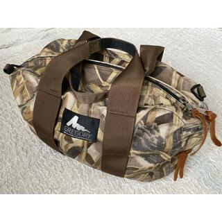 グレゴリー(Gregory)のグレゴリー Gregory ダッフルトートバッグ tote bag(トートバッグ)
