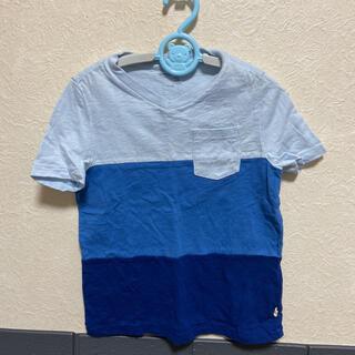 ギャップキッズ(GAP Kids)のGap Kids Tシャツ(Tシャツ/カットソー)