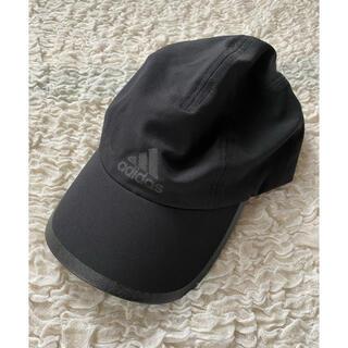 アディダス(adidas)のアディダス Adidas キャップ cap(その他)