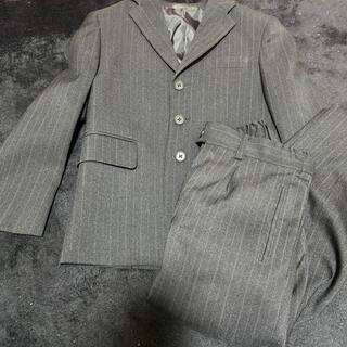 【〜22日限定sale】スーツ(ドレス/フォーマル)