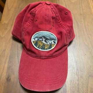 アバクロンビーアンドフィッチ(Abercrombie&Fitch)のAbercrombie&Fitch アバクロ メンズ帽子(キャップ)