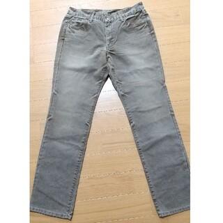 ブルーウェイ(BLUE WAY)のブルーウェイ メンズ デニムパンツ   34インチ(デニム/ジーンズ)