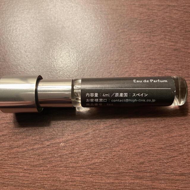 LOEWE(ロエベ)のLOEWE  ロエベ 001 ウーマン 香水 コスメ/美容の香水(ユニセックス)の商品写真
