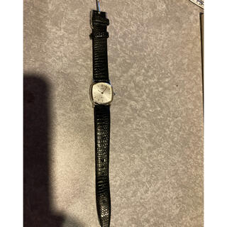 ラドー(RADO)の値下げ‼︎ RADO レディース 腕時計(腕時計)
