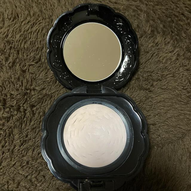 ANNA SUI(アナスイ)のアナスイ パウダー コスメ/美容のベースメイク/化粧品(フェイスパウダー)の商品写真