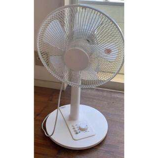 ニトリ(ニトリ)の2020年 ニトリリビングファン(扇風機)