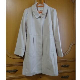 プロポーションボディドレッシング(PROPORTION BODY DRESSING)のPBD 未使用 スプリングコート(スプリングコート)