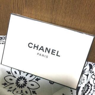 CHANEL - CHANEL NO.5 サヴォン (バス用)  NO.5オードゥ トワレット