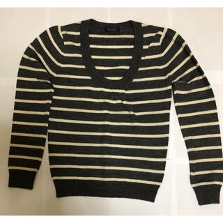 プーラフリーム(pour la frime)のセーター(ニット/セーター)
