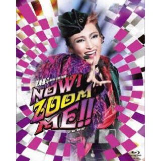 雪組公演 望海風斗MEGA LIVE TOUR 『NOW! ZOOM ME!!』(舞台/ミュージカル)