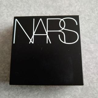 ナーズ(NARS)のNARS クッションファンデーション 5879(ファンデーション)