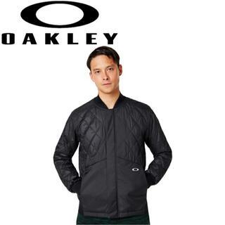 Oakley - オークリー インサレーションジャケット