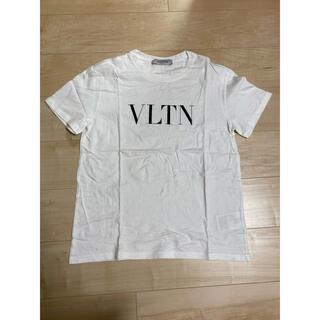 ヴァレンティノ(VALENTINO)のさおへい様専用(Tシャツ(半袖/袖なし))