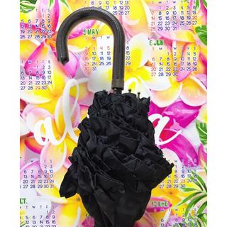 ジバンシィ(GIVENCHY)のジバンシー 週末SALE❗GIVENCHY傘 新品 レア(傘)