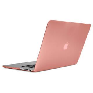 インケース(Incase)のIncase MacBookPro13 RetinaDisplay pcケース (PC周辺機器)