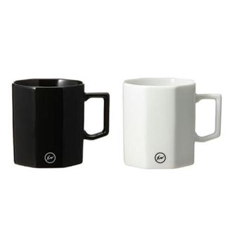 スターバックスコーヒー(Starbucks Coffee)のfragment design × STARBUCKS(グラス/カップ)
