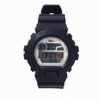 ロンハーマン(Ron Herman)のRonherman #新品  G-SHOCK CASIO(腕時計(デジタル))
