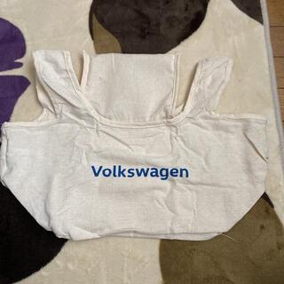フォルクスワーゲン(Volkswagen)のフォルクスワーゲンエコバック(エコバッグ)