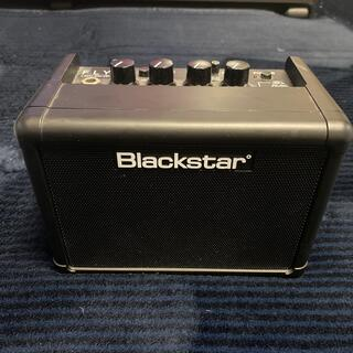 Blackstarギターアンプ(ギターアンプ)