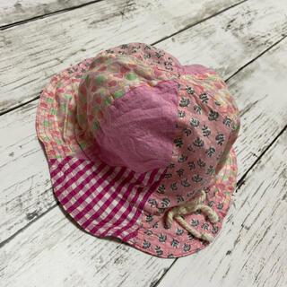 46㎝ 帽子(帽子)