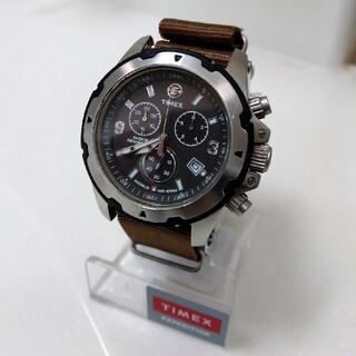 タイメックス(TIMEX)の最終価格!【TIMEX CAMPER T49627】エクスペディション(腕時計(アナログ))
