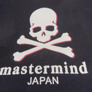 マスターマインドジャパン(mastermind JAPAN)のmat68000様 専用マスターマインド ジャパン カバン(トートバッグ)