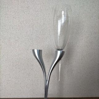 モエエシャンドン(MOËT & CHANDON)のモエエ シャンドン シャンパングラス(グラス/カップ)