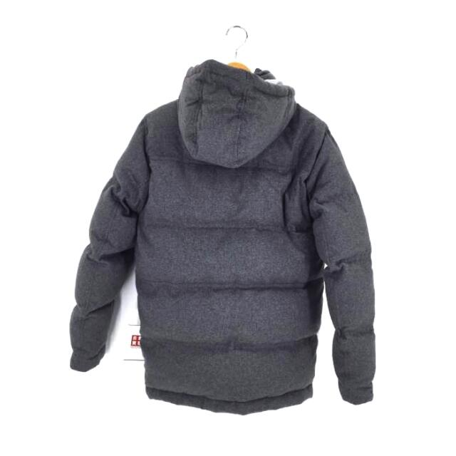 Timberland(ティンバーランド)のTimberland(ティンバーランド) Field Mountain JKT メンズのジャケット/アウター(ブルゾン)の商品写真