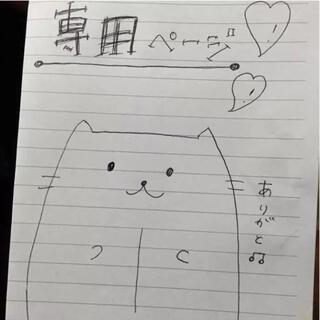 satomi 様 専用(その他)