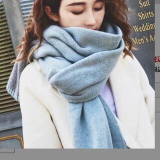 snidel - 韓国マフラー ストール