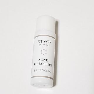 エトヴォス(ETVOS)の430600 エトヴォス ETVOS 薬用アクネVCローションI 20ml(化粧水/ローション)