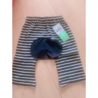 ニシマツヤ(西松屋)の赤ちゃんパンツ(パンツ)