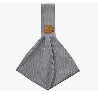 ベッタ(VETTA)の4000円から値下げしました⭐︎ベッタ 抱っこ紐⭐︎(抱っこひも/おんぶひも)
