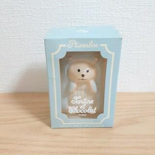 ジバンシィ(GIVENCHY)のジバンシー♡プチサンボン 石けん(ボディソープ/石鹸)