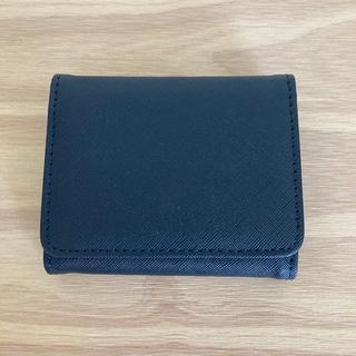 エストネーション(ESTNATION)のestnation財布(折り財布)