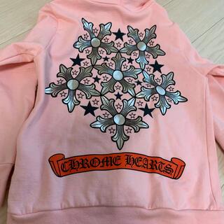 クロムハーツ(Chrome Hearts)の桃様専用 クロムハーツ(Tシャツ/カットソー)