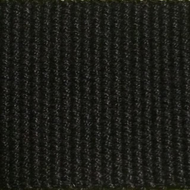 MUJI (無印良品)(ムジルシリョウヒン)の【新品未使用】無印良品 ダブルリングテープベルト レディースのファッション小物(ベルト)の商品写真
