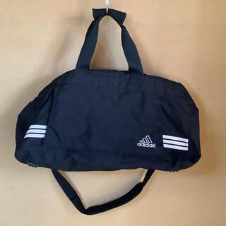 adidas - アディダス ボストンバッグ スポーツバッグ