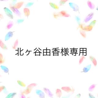 キスマイフットツー(Kis-My-Ft2)の壁掛け小物入れ【キスマイハンドメイド】赤・ピンク(その他)