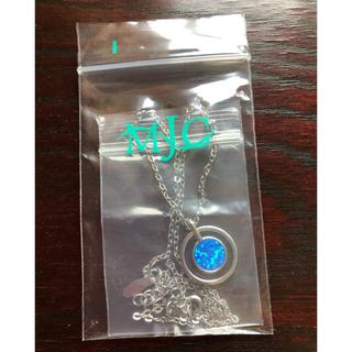 ミツビシ(三菱)のネックレス 三菱マテリアルMJC(ネックレス)
