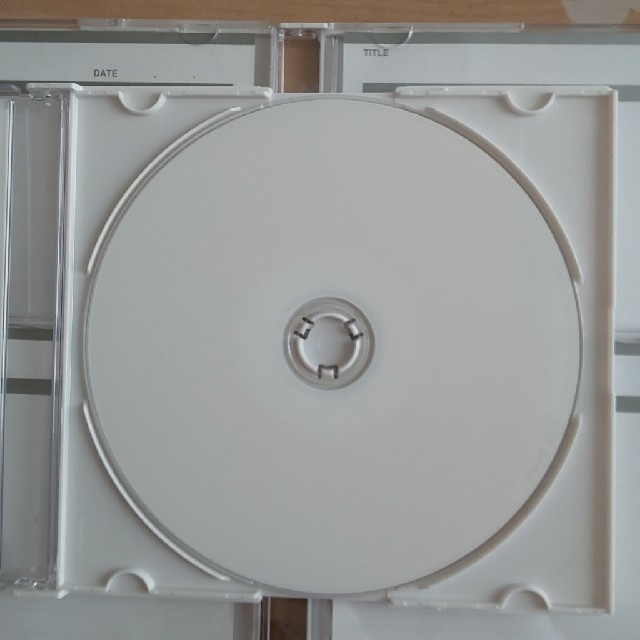 maxell(マクセル)のmaxellブルーレイディスク5枚 エンタメ/ホビーのDVD/ブルーレイ(その他)の商品写真