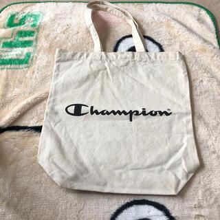 チャンピオン(Champion)のチャンピオン 広島限定トートバッグ(トートバッグ)