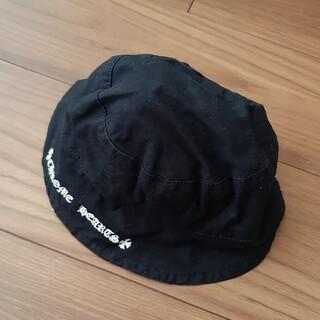 クロムハーツ(Chrome Hearts)のクロムハーツ ベビー キッズ 帽子(帽子)